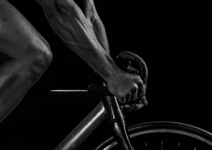 Sykkeltrening-kondisjonstrening-kosttilskudd-og-utstyr-Proteinfabrikken-rabattkode