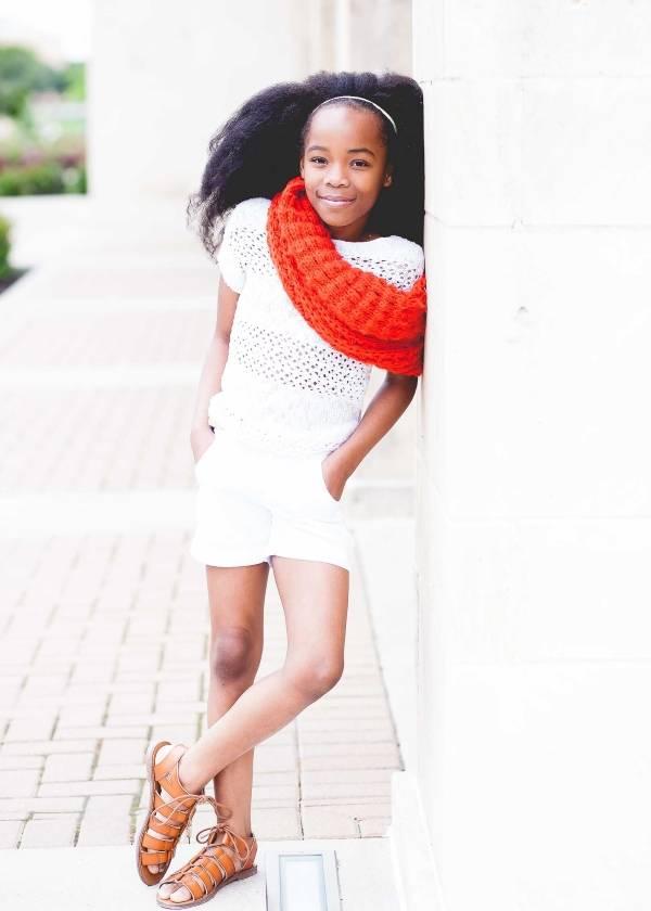 Barnemote-jente-med-klær-sko-og-tilbehør-billig-med-en-Zalando-rabattkode