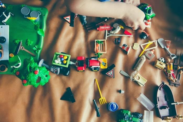 Byggeklosser-Lego-leker-Lekmer-rabattkoder