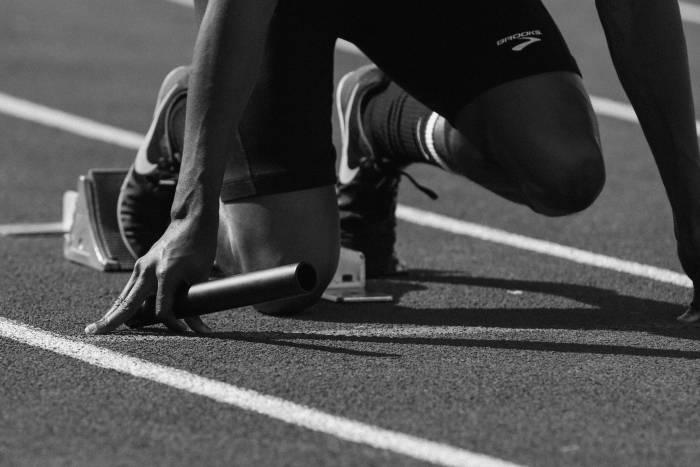 Løping-løpetrening-kondisjon-fettforbrenning-ned-i-vekt-Proteinfabrikken-rabattkoder