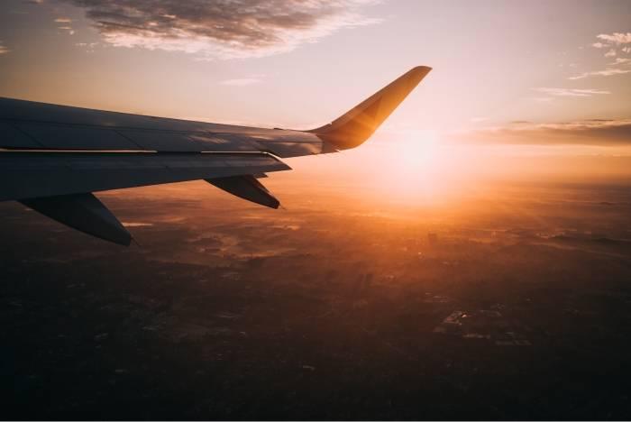 Fly-til-destinasjoner-verden-over-og-overnatt-billig-på-hotell-med-en-Hotels-com-rabattkode