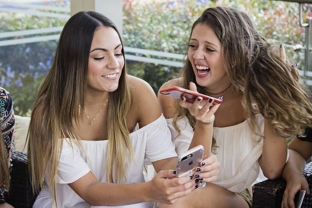 Tilbehør-for-å-style-mobil-og-nettbrett-Lux-Case-rabattkoder