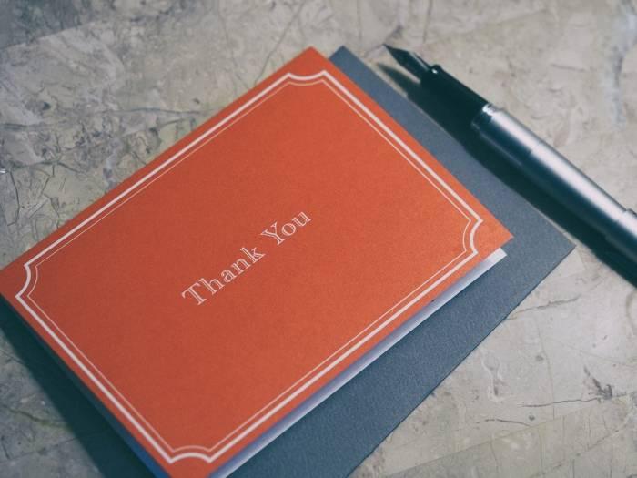 Printe-takkekort-invitasjoner-og-mer-billig-Vistaprint-rabattkoder
