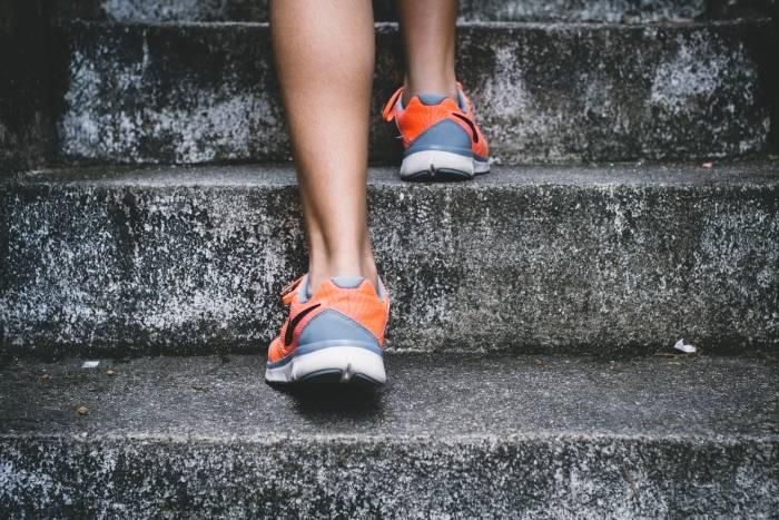 Treningtips-muskelbygging-proteinpulver-treningstilbehør-og-mer-billig-med-Gymgrossisten-rabattkode