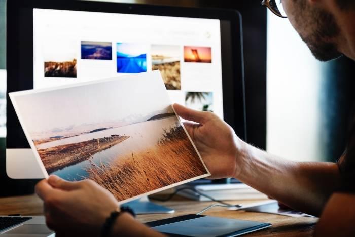 Printe-bilder-billig-bedrift-og-privatperson-Vistaprint-rabattkoder
