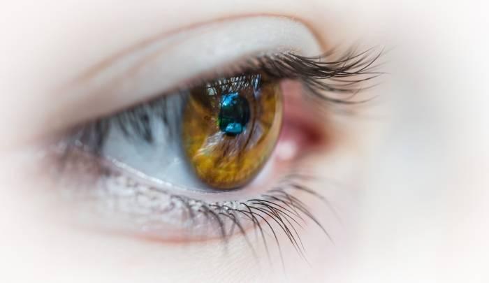 Tilbud-på-linser-tilpasset-deg-LensOn-rabattkoder