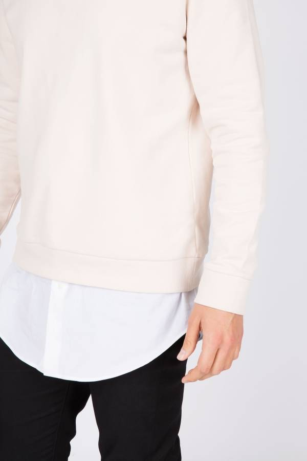 Spar-penger-på-herremote-og-stilige-klær-med-Zalando-rabattkode