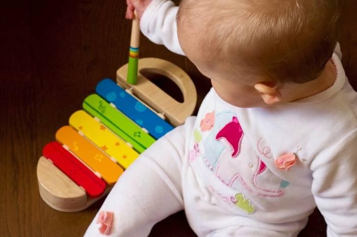 Leker-og-utstyr-barn-og-baby-Lekmer-rabattkoder