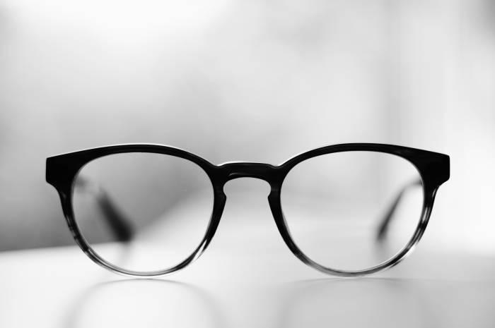 Briller-fra-kjente-merker-rimelig-pris-LensOn-rabattkoder