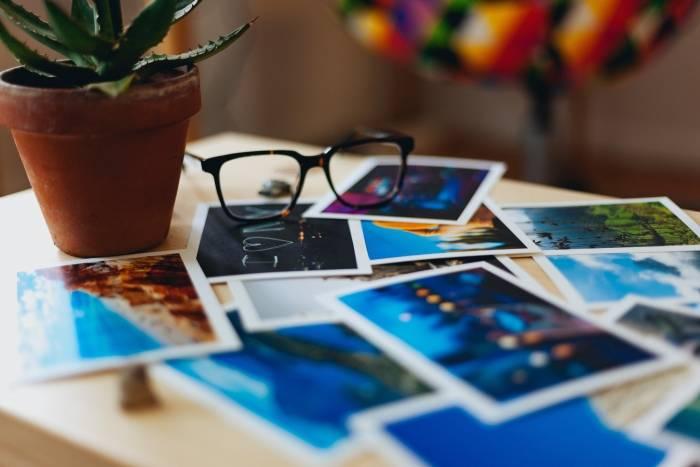 Printe-bilder-og-lage-fotobok-billig-med-Fotoknudsen-rabattkoder