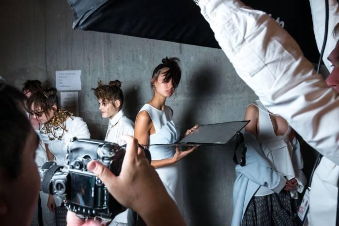 Klær-mote-dame-herre-og-barn-fashion-merker-Stylepit-rabattkoder