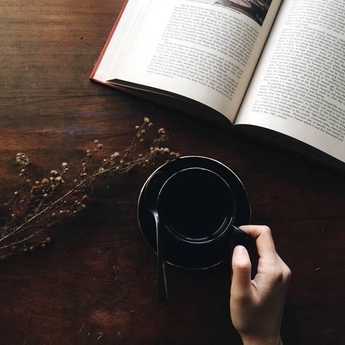Bøker-i-alle-sjangre-billig-på-nettet-med-en-Adlibris-rabattkode