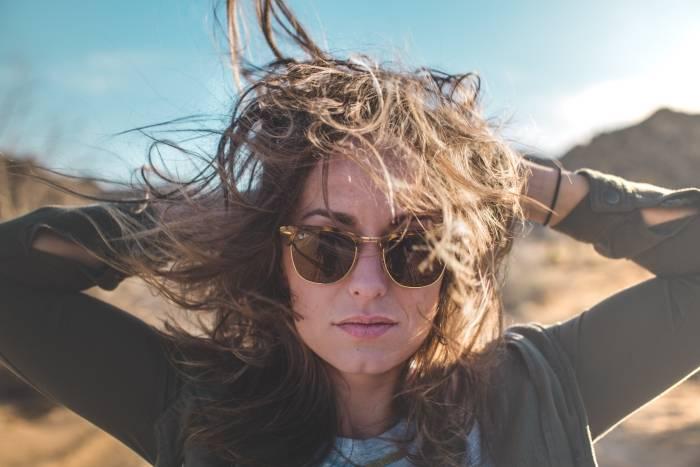 Tilbud-på-solbriller-fra-Ray-Ban-og-andre-merker-LensOn-rabattkoder
