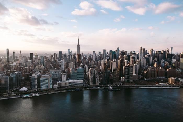 Billige-hotell-i-storbyer-verden-over-Hotels-com-rabattkode