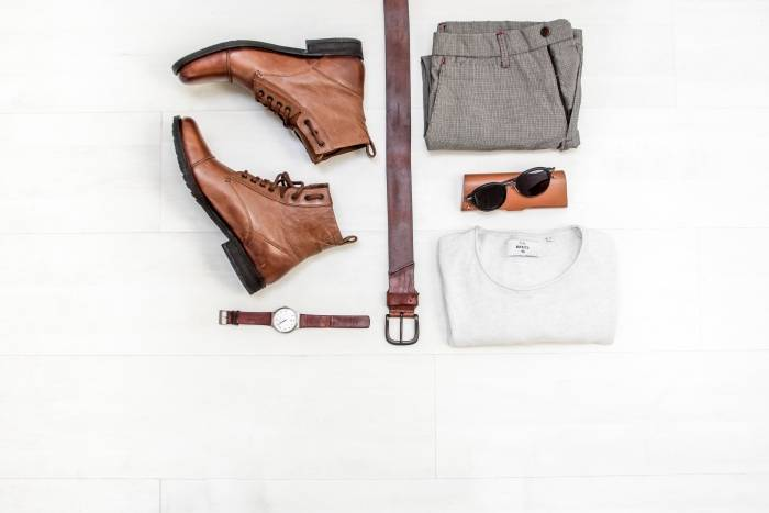 Herremote-tilbehør-og-sko-fra-kjente-merker-til-rimelige-priser-Stylepit-rabattkoder