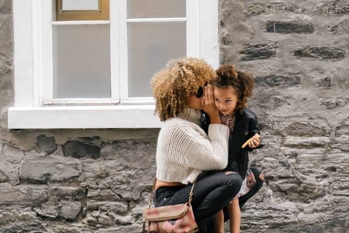 Mote-klær-sko-og-tilbehør-til-barn-og-hele-familien-Stylepit-rabattkode