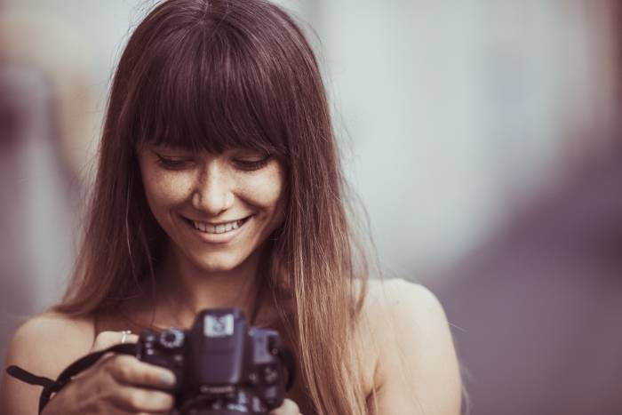 Gjør-noe-med-bildene-dine-uten-å-betale-for-mye-Fotoknudsen-rabattkoder
