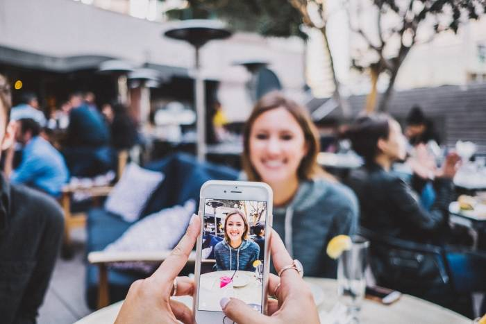 fri-tale-sms-og-mms-mobiltelefon-billig-mobildata-abonnement-Talkmore-rabattkoder