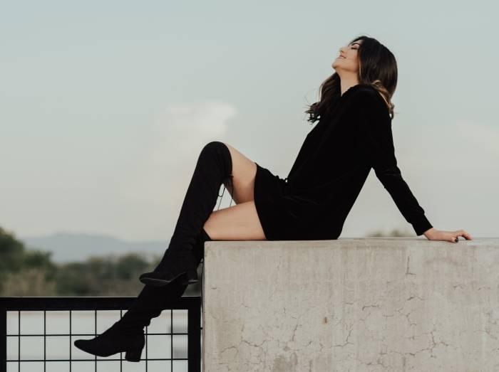 Mote-klær-sko-og-tilbehør-til-en-rimelig-pris-med-Nelly-rabattkoder