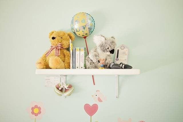 Spar-penger-på-interiør-til-barnerommet-barnemøbler-og-mer-med-Lekmer-rabattkoder