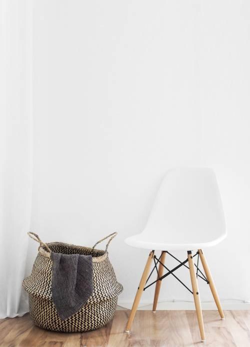 Interiør-inspirasjon-møbler-tekstiler-innredning-Room21-rabattkoder