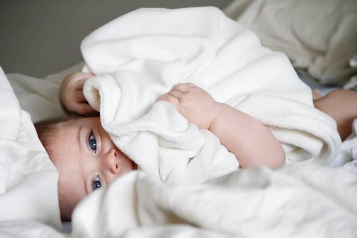 baby-klær-og-utstyr-Babyshop-rabattkode