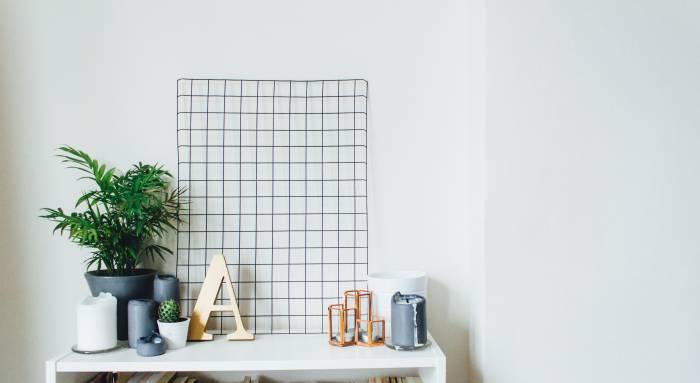 Interiør-møbler-innredning-Room21-rabattkoder