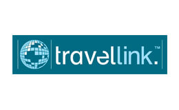 https://dshmx1qjgoedw.cloudfront.net/TravelLink