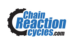Chain Reaction - Supersalg! opptil 70% rabatt!
