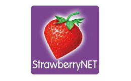 https://dshmx1qjgoedw.cloudfront.net/Strawberrynet