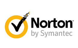 Norton link