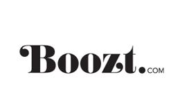 Boozt - Spar op til 50% på herretøj!