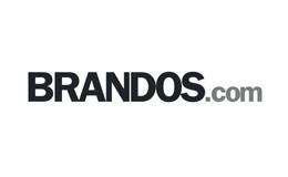 Brandos - Få op til 25% rabat på sko