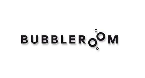 https://dshmx1qjgoedw.cloudfront.net/Bubbleroom