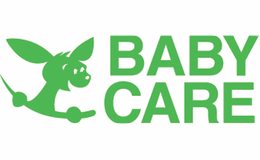 Babycare link