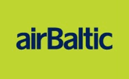 airBaltic link