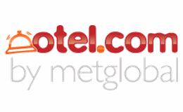 Otel.com link