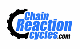 Chain Reaction Cycles link