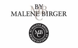Malene Birger link