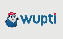 Wupti link