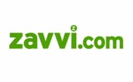 Zavvi.com logo