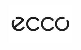 https://dshmx1qjgoedw.cloudfront.net/Ecco