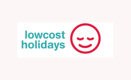 https://dshmx1qjgoedw.cloudfront.net/LowCostHolidays