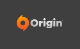 Origin - Spill under 50 kr !