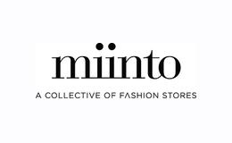 ZavvMiintoi.com logo