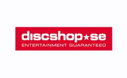 Discshop link