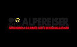 Alpereiser