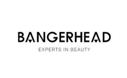 BangerHead logo /link til butikkside