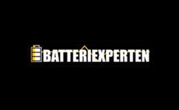 https://dshmx1qjgoedw.cloudfront.net/Batteriexperten