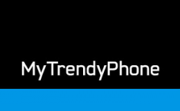 MyTrendyPhone link